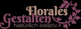 Logo_Florales_Gestalten_2018_RGB_100px